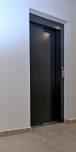 Installation d'ascenseur privé à Boulogne Billancourt