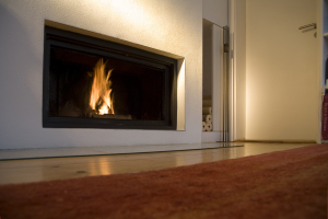 Changer sa cheminée à Boulogne Billancourt