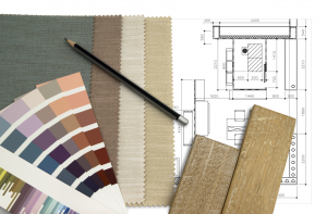 Définir son projet et les matériaux à utiliser à Boulogne Billancourt