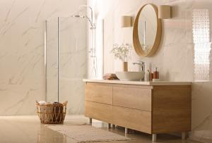 Rénover sa salle de bain à Boulogne Billancourt