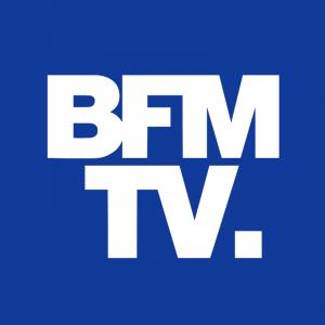 Retrouver La Maison Des Travaux sur BFM TV à Saint-Cloud
