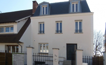 Réaliser un ravalement de façade à Boulogne