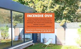 Extension Boulogne-Billancourt