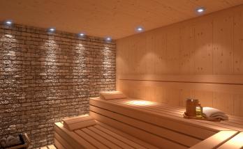 Installer un sauna dans son intérieur à Boulogne