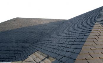 Rénover une toiture à Boulogne