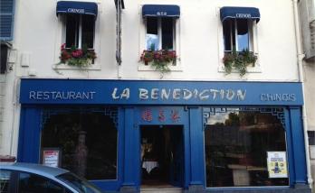 Rénover une façade à Boulogne