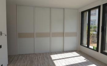 Créer des portes de placard à Boulogne