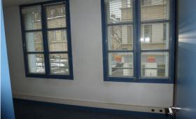 rénovation appartement Suresnes