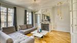 Aménager un appartement à Boulogne