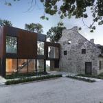 Rénover entièrement sa maison à Boulogne Billancourt