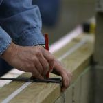 L'artisan idéal pour rénover un parquet à Boulogne-Billancourt