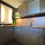 Rénovation des meubles de cuisine à Boulogne Billancourt