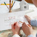 Trouver un architecte à Boulogne-Billancourt