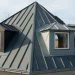 Rénover sa toiture à Saint-Cloud