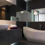 Rénover votre salle de bain avec La Maison Des Travaux de Boulogne-Billancourt