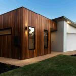 Créer une extension de sa maison à Boulogne Billancourt
